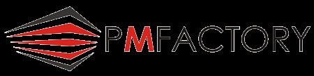 PMFactory - interfejsy diagnostyczne, elektronika